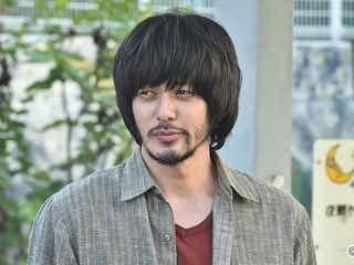 『おかしの家』石井裕也監督の手腕に称賛の声「良質なドラマ」とネット上で評判に