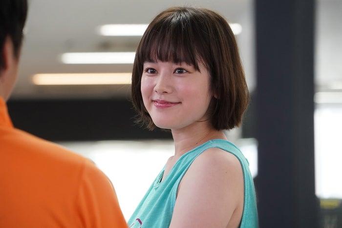 筧美和子/「あなたの番です」第12話より(C)日本テレビ