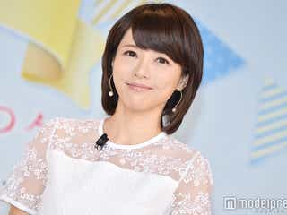 釈由美子、所属事務所移籍を報告