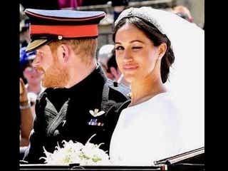 ヒュー・グラントだけじゃない!「王室離脱」決断のヘンリー王子とメーガン妃を支える声【まとめ】
