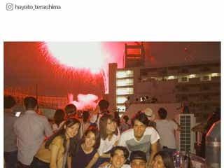 「テラスハウス」東京編、今夜地上波最終回 今後の展開は?