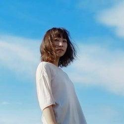 果歩、初の全国流通盤EP『水色の備忘録』に丸山漠、會田茂一、mulletが参加