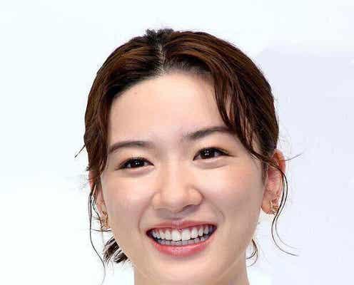 永野芽郁、22歳の誕生日にお祝いコメント続々! 水川あさみも祝福「めめちゃんおめでとう」