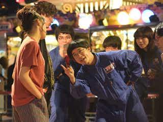 「トリガール!」矢本悠馬 こだわり強すぎる役作りとアドリブに見る、役者としての只ならぬ技量