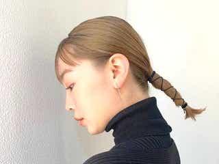 大人カジュアルなヘアアレンジまとめ!簡単にできて普段のコーデにも合わせやすい