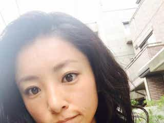 片岡安祐美、「24時間テレビ」公開生プロポーズを語る 恥ずかしさのあまり絶叫?
