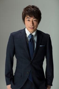 田村淳、来春の青山学院大学受験を発表 経緯と理由も明かす