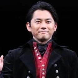 今井翼、復帰後の初主演ミュージカル「滝沢歌舞伎」と同日開幕「お互い一生懸命に」