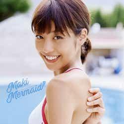 モデルプレス - 岡副麻希、ビキニ姿も初披露 ファースト写真集発売決定