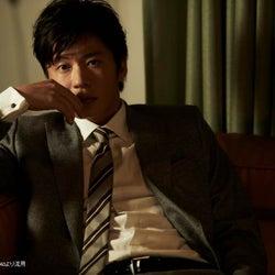 田中圭、たっぷりぶっちゃけトーク 「おっさんずラブ」前後の変化も