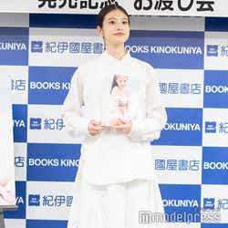 今田美桜(C)モデルプレス