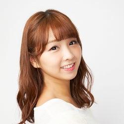 岩村なちゅ、PASSPO☆解散から15キロ増も「自分らしく生きる」ぽっちゃり女子向けファッション誌「la farfa」で表紙モデルデビュー