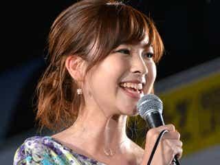 """高島彩アナ、加藤綾子アナに続くフジの""""パン""""シリーズ復活 新人女子アナが抜擢"""