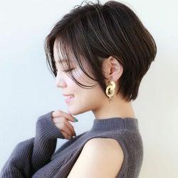 ブルベさんに似合う髪色特集【2021】透明感あふれるおすすめ最旬カラー♪