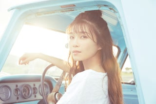 AAA宇野実彩子、重大発表にファン歓喜「誕生日の翌日に…」