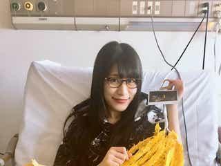 脊髄損傷の仮面女子・猪狩ともか「全国障害者スポーツ大会」開会式に出演決定
