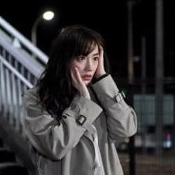 『天国と地獄』彩子と日高は元に戻ったか?視聴者「来週まで待てない」&綾瀬はるかのドアップに「美しい」の声も
