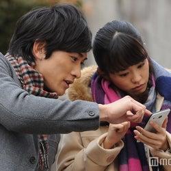 桐谷美玲主演「スミカスミレ」第4話あらすじ