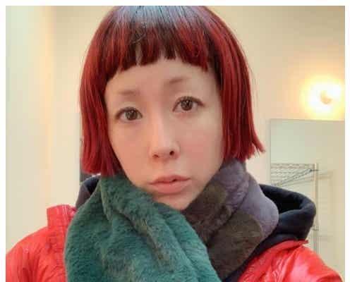木村カエラ、すっぴん公開「可愛すぎる」「クオリティ高い」と絶賛の声