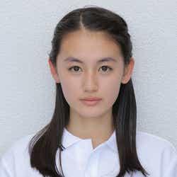 モデルプレス - 水原希子の妹分・八木莉可子、実写版「時をかける少女」でドラマデビュー<モデルプレス独占コメント>