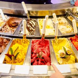 東京のフォトジェニックなアイス屋さん4選 年中無休でアイスが食べたい!