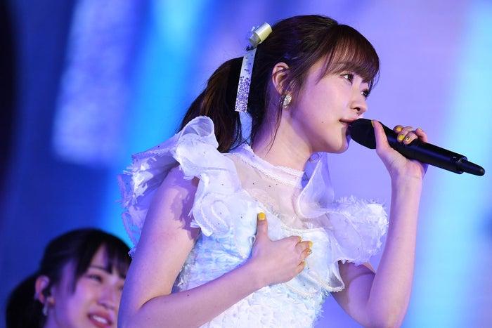 「指原莉乃卒業コンサート~さよなら、指原莉乃~」(C)AKS