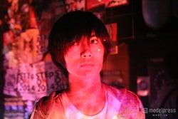 三浦春馬主演ドラマで史上初の試み「ゾクゾクしながら撮影」