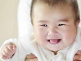 7月生まれ女の子の「夏ネーム」名前ランキングTOP10