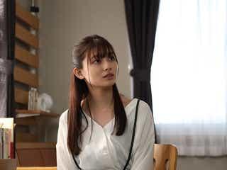 """吉川愛、月9「シャーロック」出演 """"前世殺人""""犯した女子高生役に"""