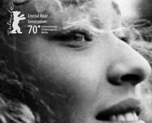 アレクサンダー・ロックウェル監督、25年ぶりの⽇本劇場公開作! 『スウィート・シング』10.29公開