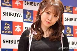 ゆうこす(菅本裕子)、審査員としてAKB48イベントに登場 HKT48メンバーと再会で「感動」の声<第8回AKB48紅白対抗歌合戦>