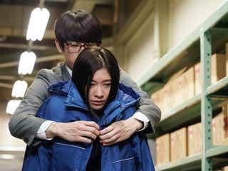 篠原涼子主演ドラマ「ハケンの品格」第4話あらすじ