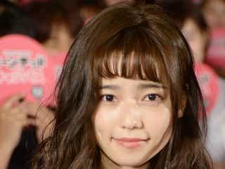 AKB48島崎遥香、夜の街での目撃情報とは?ナンパされた経験も明かす