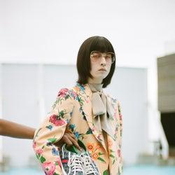 いまスニーカーを買い足すなら、ハイエンドなコートシューズをすすめたい──ニューノーマル時代の春夏ファッション・ガイド(9)