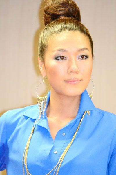 米澤早那さん(24・青森県出身)