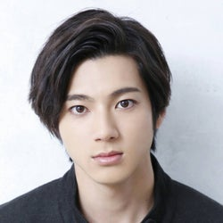 山田裕貴、異色の学園ドラマで主演 高校生の問題に立ち向かう教師に<ここは今から倫理です。>