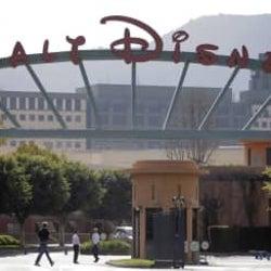 ディズニー動画配信、日本展開へ 年内にサービス開始