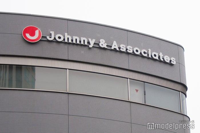 ジャニー喜多川さん、死去/ジャニーズ事務所 (C)モデルプレス