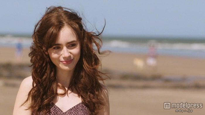 『あと1センチの恋』©2014 CONSTANTIN FILM PRODUKTION GMBH