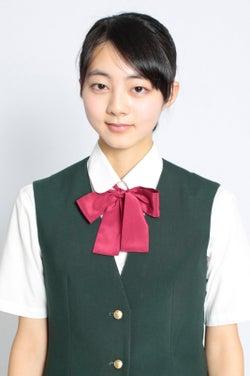 宮城県代表:あーちゃん (C)モデルプレス
