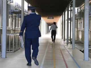 交通刑務所に収容された受刑者たちの生活 加害者の自分と向き合う日々