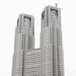 東京で新たに270人感染 新型コロナ