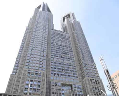 東京、新規感染者数は36人 先週火曜日からほぼ半減