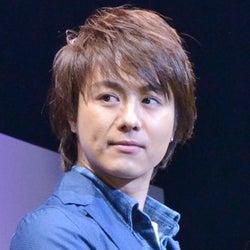 EXILE・TAKAHIRO、「ハグして、ほっぺにチュッチュして…」