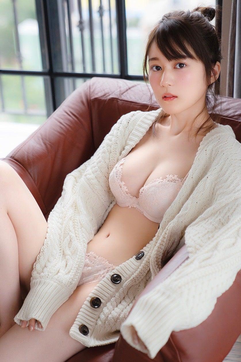 生田絵梨花 写真集