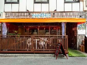 shop_7724f4608c2dae28f536018752cf4486.jp