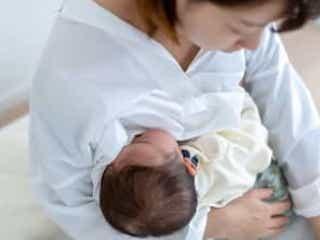 春から仕事復帰で保育園に預けるけど母乳はやめる?それとも続ける?