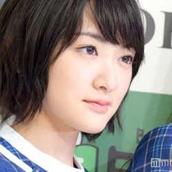 モデルプレス - 生駒里奈が乃木坂46卒業を決めた日 理由と不安、未来を語る