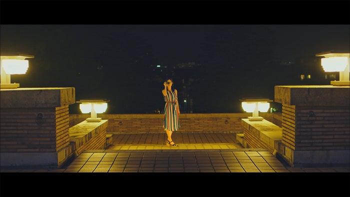 AKB48「センチメンタルトレイン 」MV完全版場面写真AKB48「センチメンタルトレイン」MV完全版場面写真(C)AKS/キングレコード