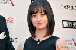 「ぐるナイ」視聴率を発表 Sexy Zone中島健人&橋本環奈がゴチ新加入で話題沸騰